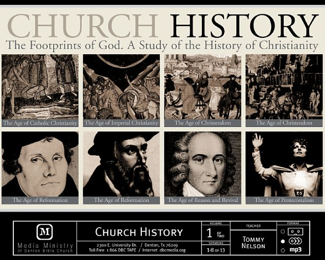 christ as the foundation of the church and the history of christianity Learn about christianity on the life of jesus christ, bible study, the christian church and walk with christ as you read about the history of.