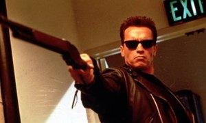 Arnold-Schwarzenegger-in-001
