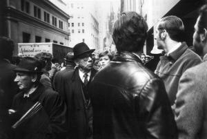 photographs-new-york-street-crowd-19-25-3