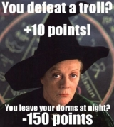 she-needs-to-sort-out-her-priorities-professor-mcgonagall-32750137-500-560