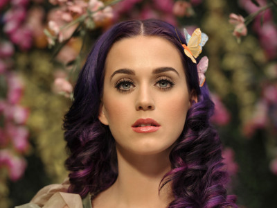 Katy-Perry_2012