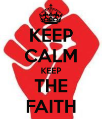 keep-calm-keep-the-faith-3