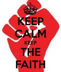 keep-calm-keep-the-faith-3