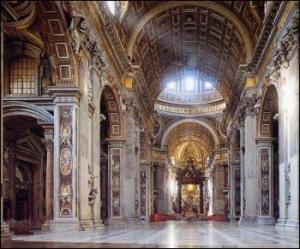 latin-church