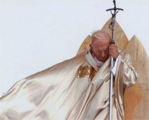 pope-john-paul-wind-ii-1920-2005