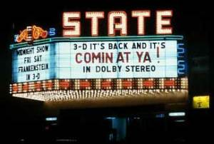 state_marquee