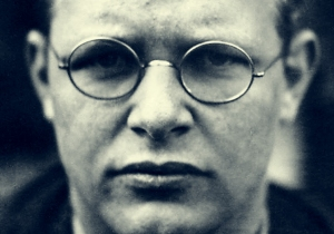 hs_bonhoeffer_dietrich_-copy1