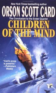 Children-of-the-Mind-enders-game-2195969-400-667