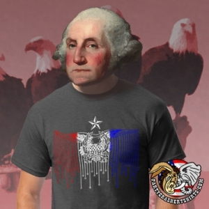 red-white-and-blue-american-eagle-t-shirt-2-366x366