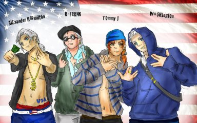 founding_fathers_are_gangsters_by_beenthereb4-d37y5ul