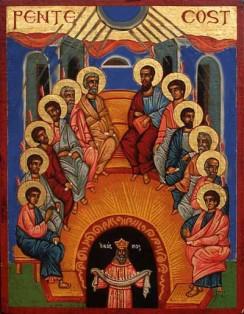 icon-pentecost1