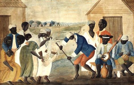negro-spirituals-gospelconnoisseur