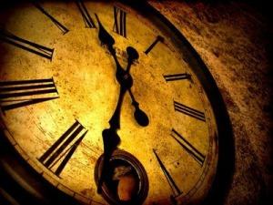 old-clock4