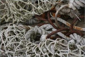 Old-Fishing-Net-1363253