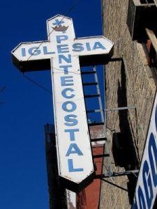 Pentecostal_storefront