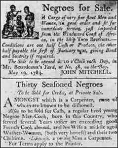 slavery_poster_200-s6-c30
