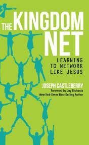 the-kingdom-net