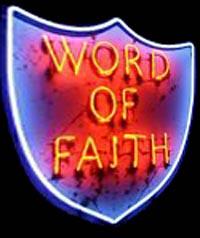 WordofFaithShield