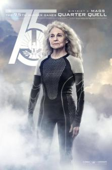 catching-fire-character-poster-mags