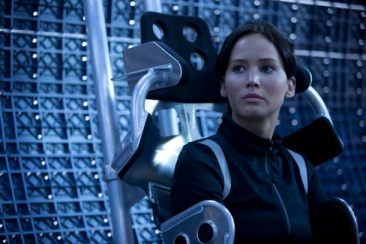 hunger-games-catching-fire-pictures-38