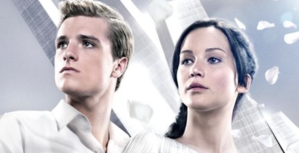 katniss-peeta-catching-fire