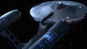 new-star-trek-movie-trailer-spock