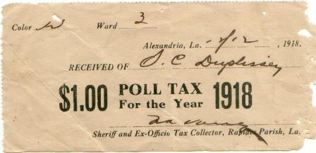 poll-tax-1918
