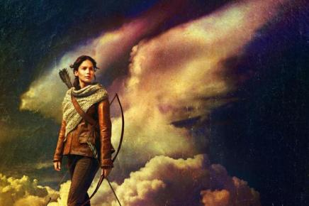 the-hunger-games-catching-fire-poster-header