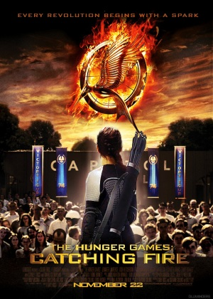 the-hunger-games-catching-fire-trailer