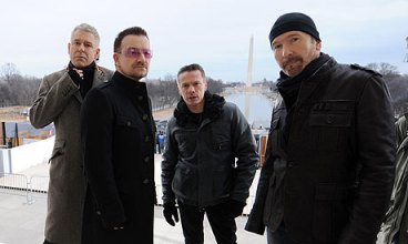 U2-in-Washington-DC-001
