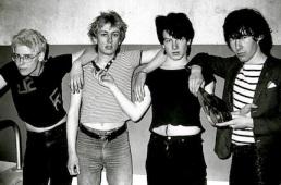 U2_fashion_1