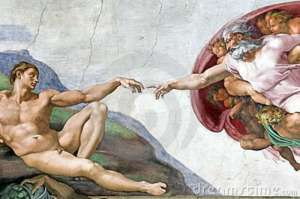 adam-creation-sistine-chapel-19645421