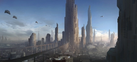 science-fiction-illustration-13