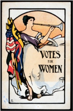 womens_suffrage-combined_alonzo_lopez