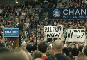 9-11-truthers-obama-rally