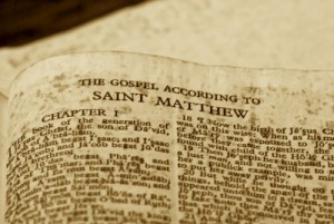Bible%20Matthew%20Gospel_blog