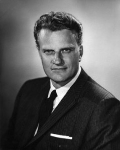 billy-graham-70