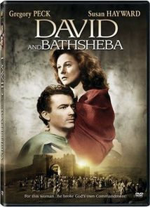 David-and-Bathsheba