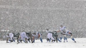 eagles-snow-game-pic