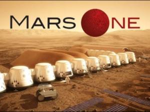 Mission-Mars-One