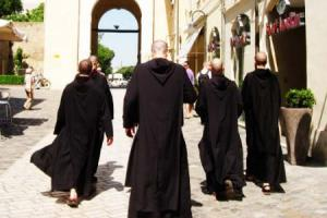 Monks1_sm
