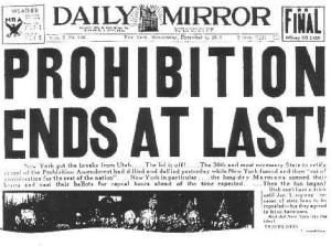 prohibition-ends1