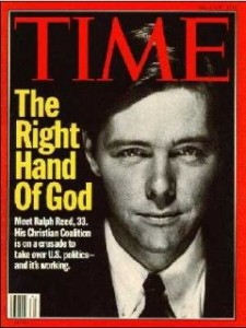 ralph_reed-the-right-hand-of-God-240x320