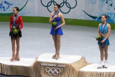 2010_Olympic_ladies_podium