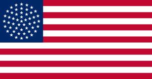 800px-us_51-star_alternate_flagsvg