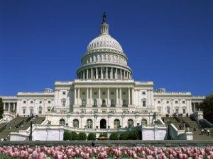 dc_Capitol-Building