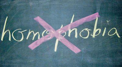 homophobia11-10