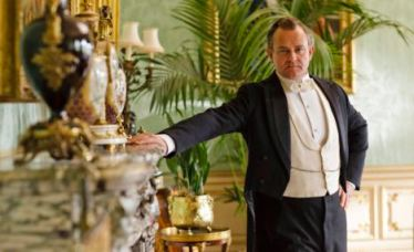 lord-grantham-downton-abbey