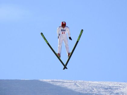 Ski-Jumping_12335_600x450