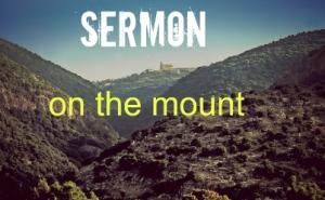 jesus_sermon_on_the_mount